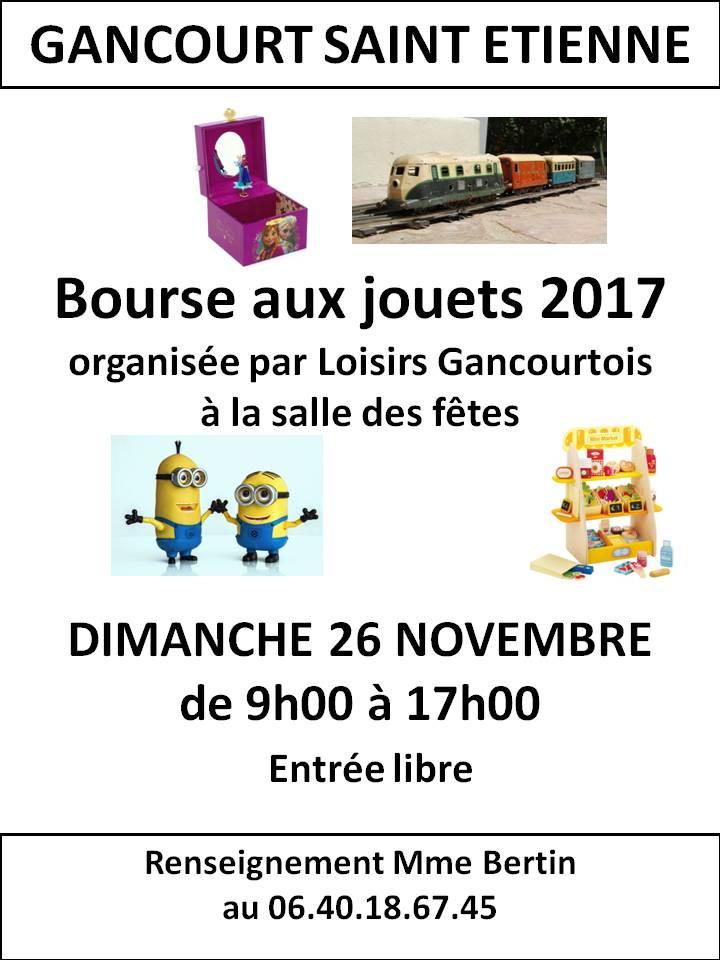 Bourse2017