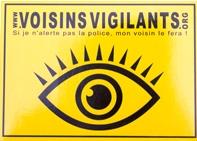 voisins_vigilants