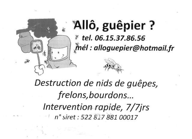 GUEPIER 001 (1)