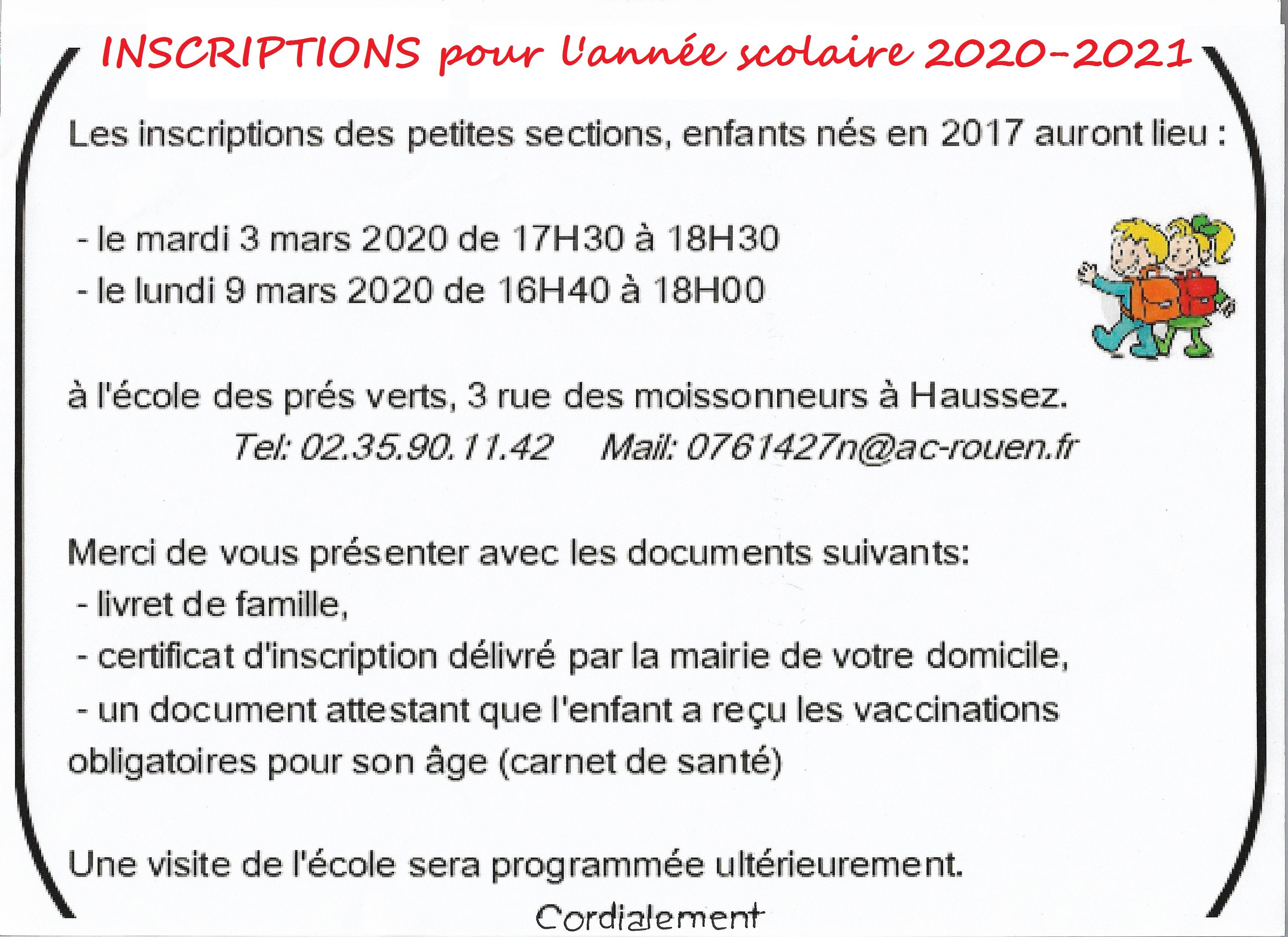 Scolaire2020_2021