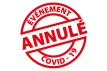 Evenement-annulé-Covid-web